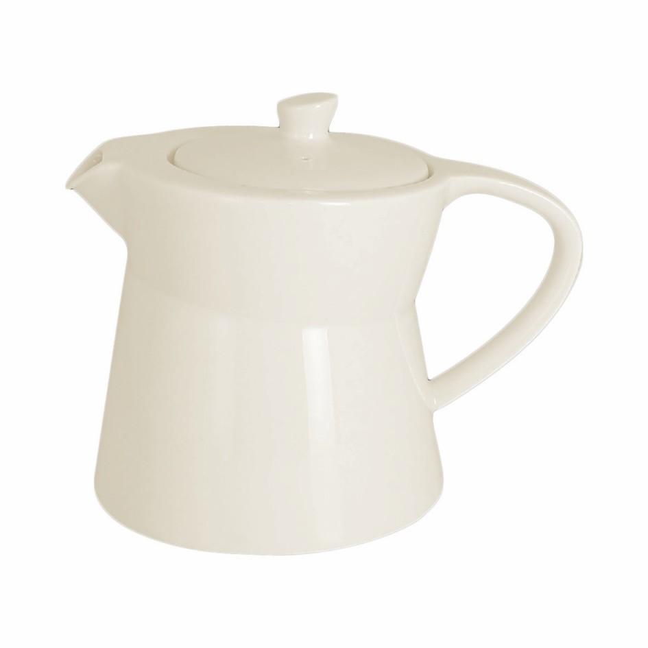 RAK, konvice na čaj 40 cl, vč. víčka, Giro