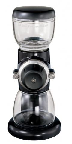 KitchenAid, Mlýnek na kávu Artisan 5KCG100EOB