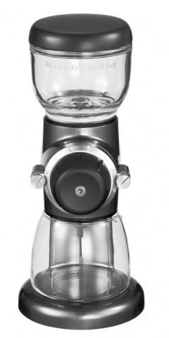 KitchenAid, Mlýnek na kávu Artisan 5KCG100EPM