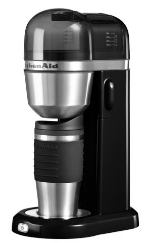 KitchenAid, Kávovar 5KCM0402EOB