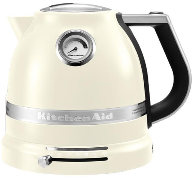 KitchenAid, Rychlovarná konvice 5kek1522eac
