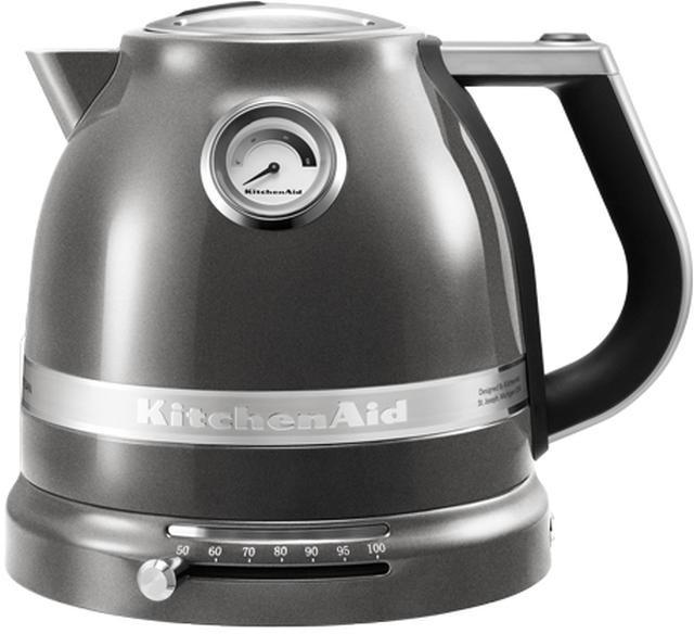 KitchenAid, Rychlovarná konvice 5kek1522ems