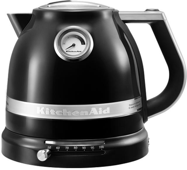 KitchenAid, Rychlovarná konvice 5kek1522eob