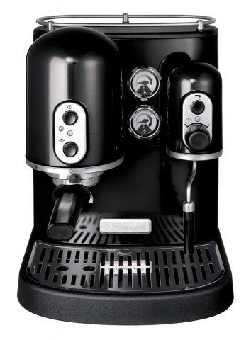 KitchenAid, Kávovar Artisan 5KES2102EOB