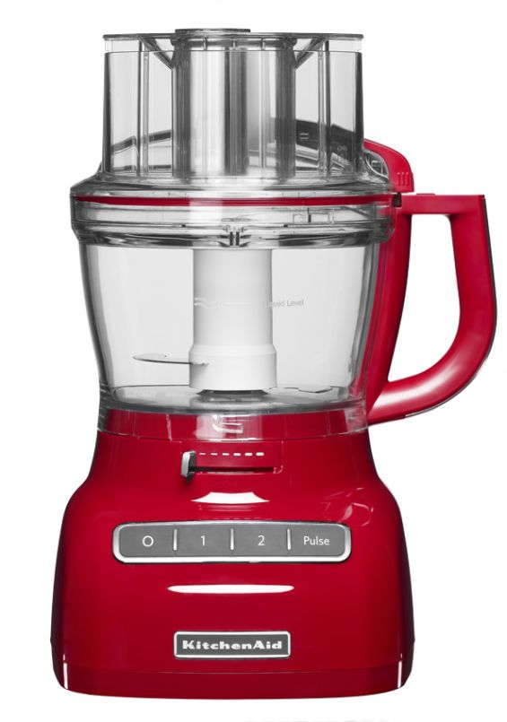 KitchenAid, Food Procesor 5KFP1335EER