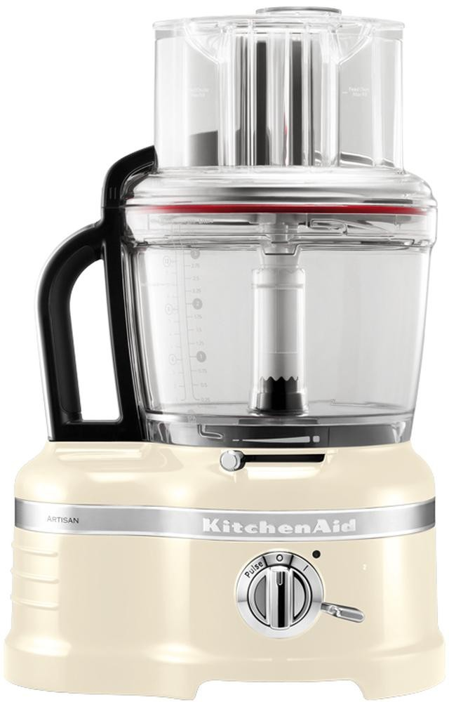 KitchenAid, Food Procesor 5KFP1644EAC