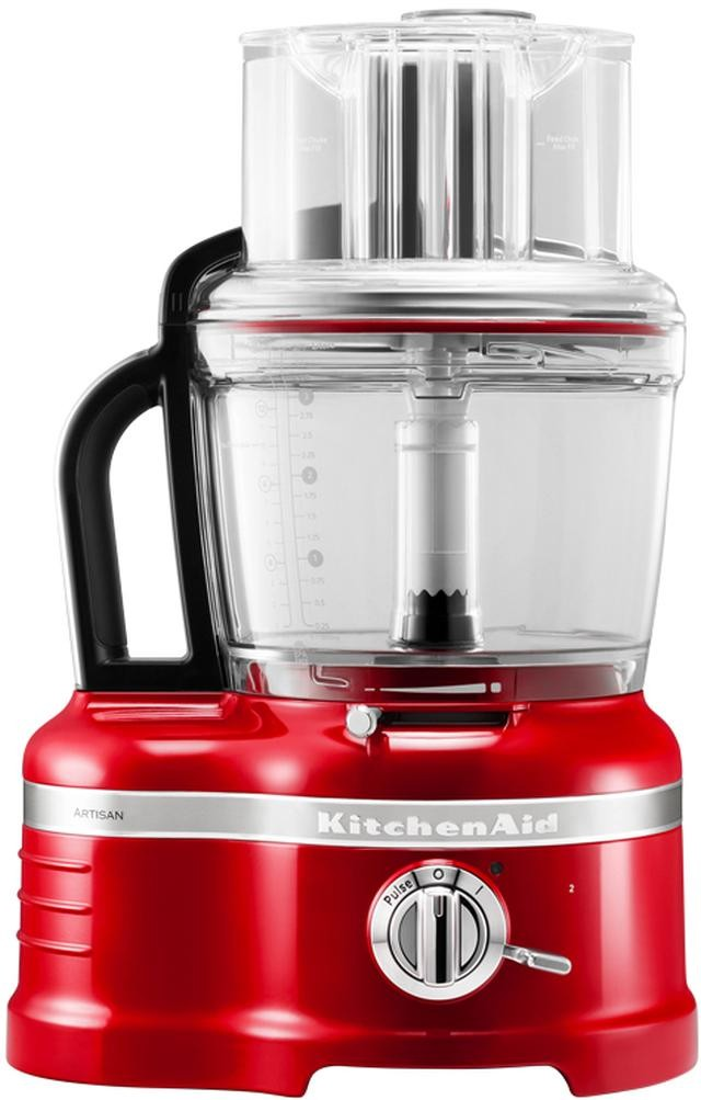 KitchenAid, Food Procesor 5KFP1644EER