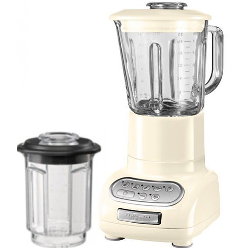 KitchenAid, Mixér 5KSB5553EAC