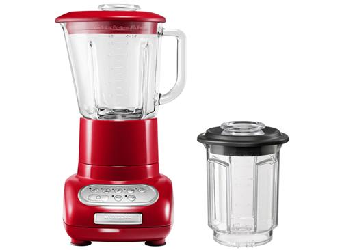 KitchenAid, Mixér 5KSB5553EER
