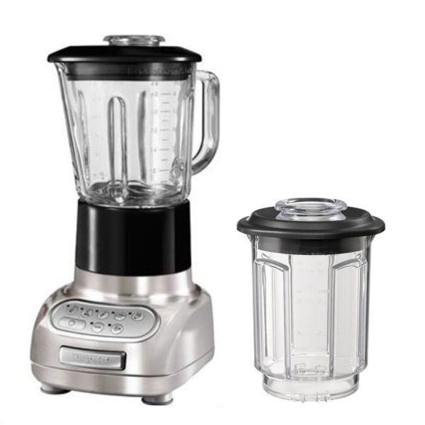 KitchenAid, Mixér 5KSB5553ENK