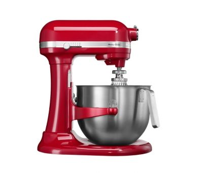 KitchenAid, Robot Heavy Duty 5KSM7591XEER
