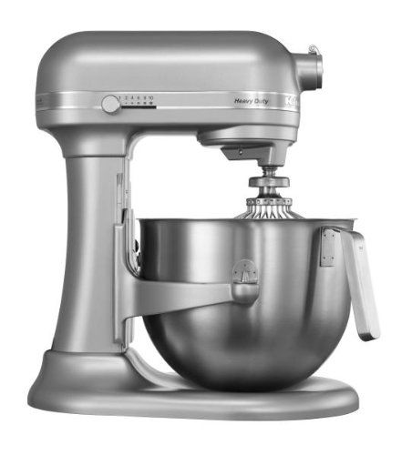 KitchenAid, Robot Heavy Duty 5KSM7591XESM