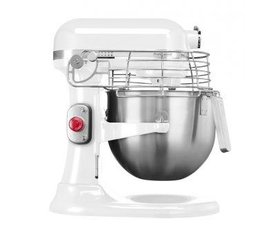 KitchenAid, Robot Professional 5KSM7990XEWH