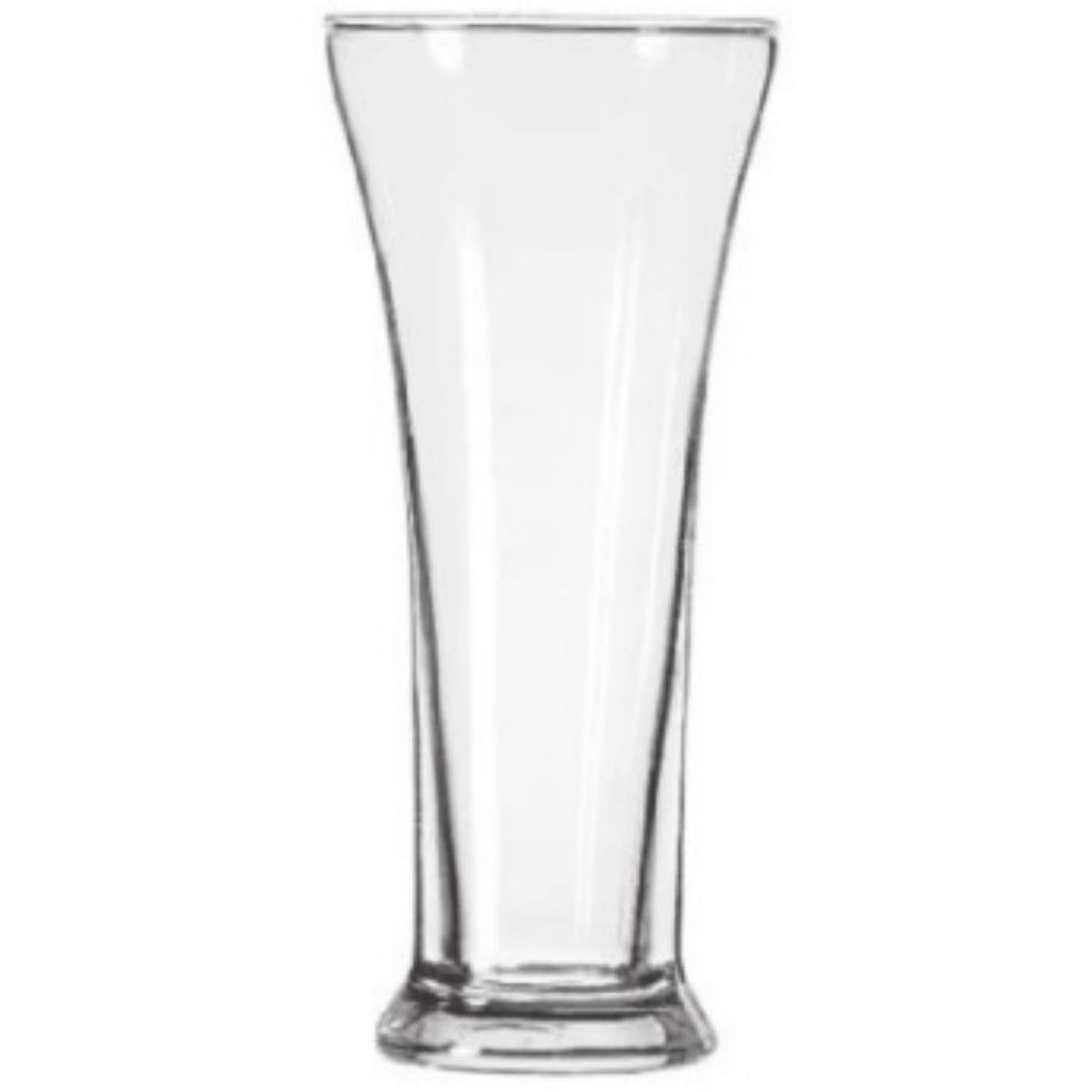 Libbey, Sklenice na pivo Beer 340ml