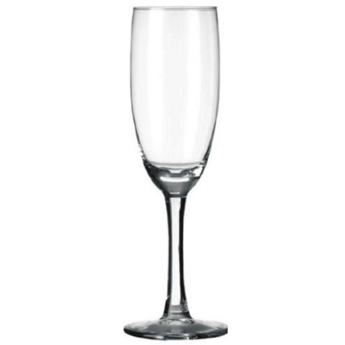 Libbey, Sklenice na šampaňské Claret 170ml