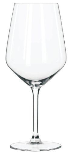 Carré, sklenička na víno 53 cl
