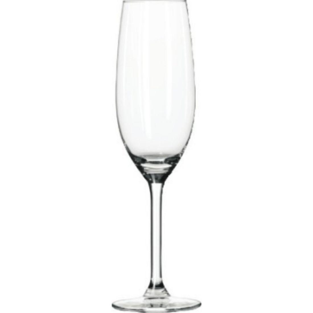 Libbey, Sklenice na šampaňské L'esprit du vin 210ml