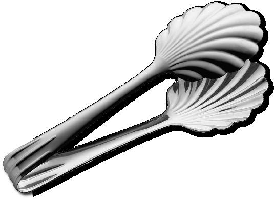 Tomgast, Kleště na pečivo, dl.22 cm