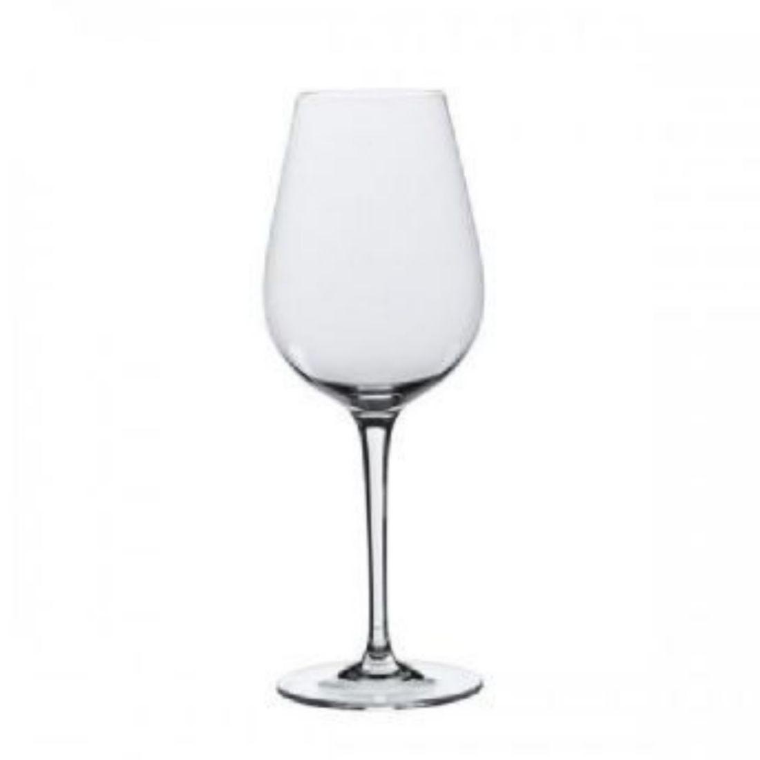 Rona, Sklenice degustační kalich 320ml, Wine Festival