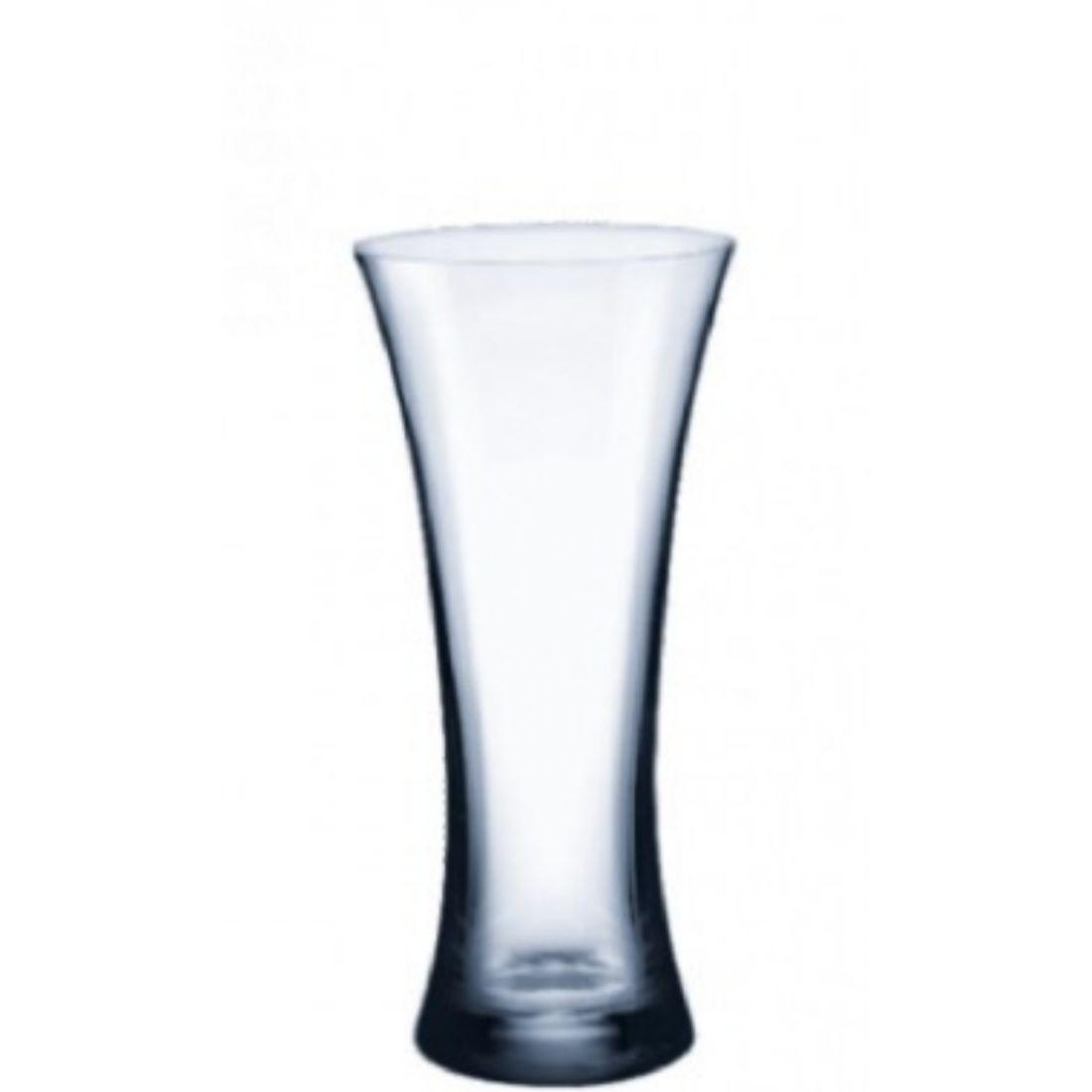 Rona, Váza skleněná 290 mm, Inspiration