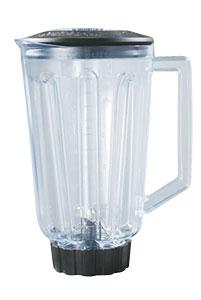 Bar Blender – plastová nádoba 1,25l