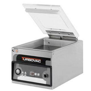 Turbovac, Vakuová balička, 120(S20)