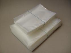 Sáčky strukturované vakuovací 150x300, balení 100ks