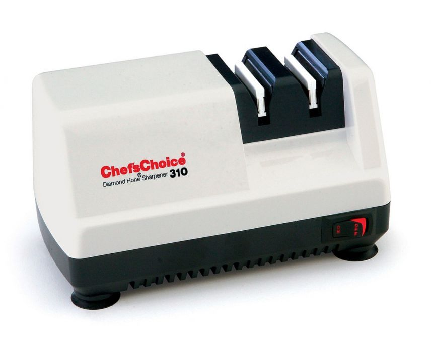 Chef´s Choise, Brusič nožů elektrický, M-310