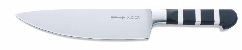 F.Dick Kuchařský nůž ze série 1905, 21cm