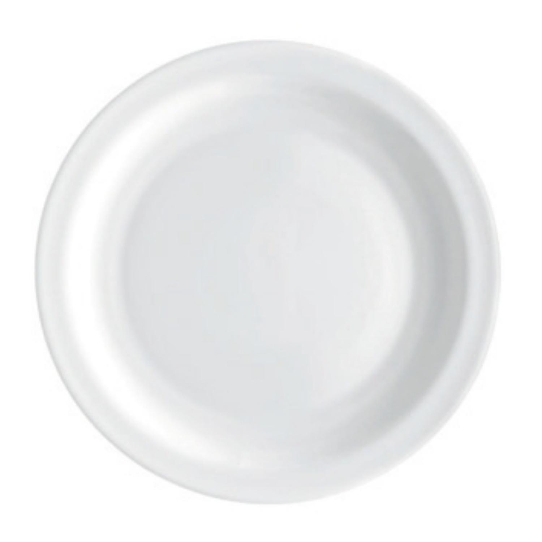 Bormioli, Talíř mělký Performa, pr. 23,5 cm
