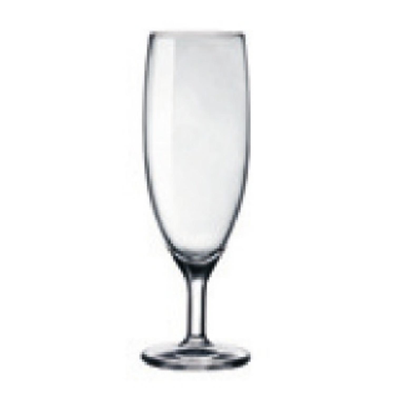 Bormioli, Sklenice na šampaňské Eco 180 ml