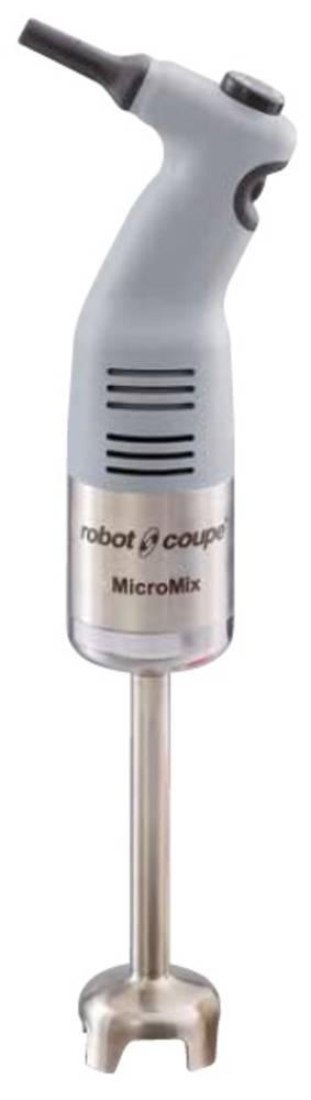 ROBOT COUPE Mixér ponorný Micromix