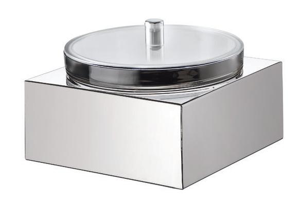 Abert, Chladící nádoba 175x175 mm