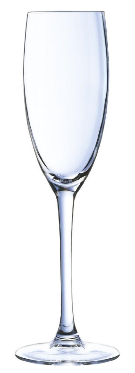 Arcoroc CABERNET Sklenice na šampaňské 16 cl