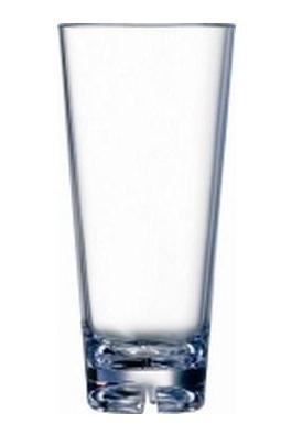 Arcoroc OUTDOOR PERFECT Plastová sklenice 38cl