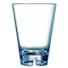 Arcoroc OUTDOOR PERFECT Plastová sklenice 30cl