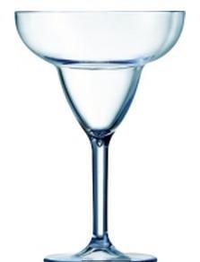 Arcoroc OUTDOOR PERFECT Plastová sklenice margarita 30cl