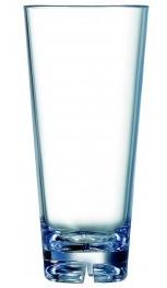 Arcoroc OUTDOOR PERFECT Plastová sklenice 48cl