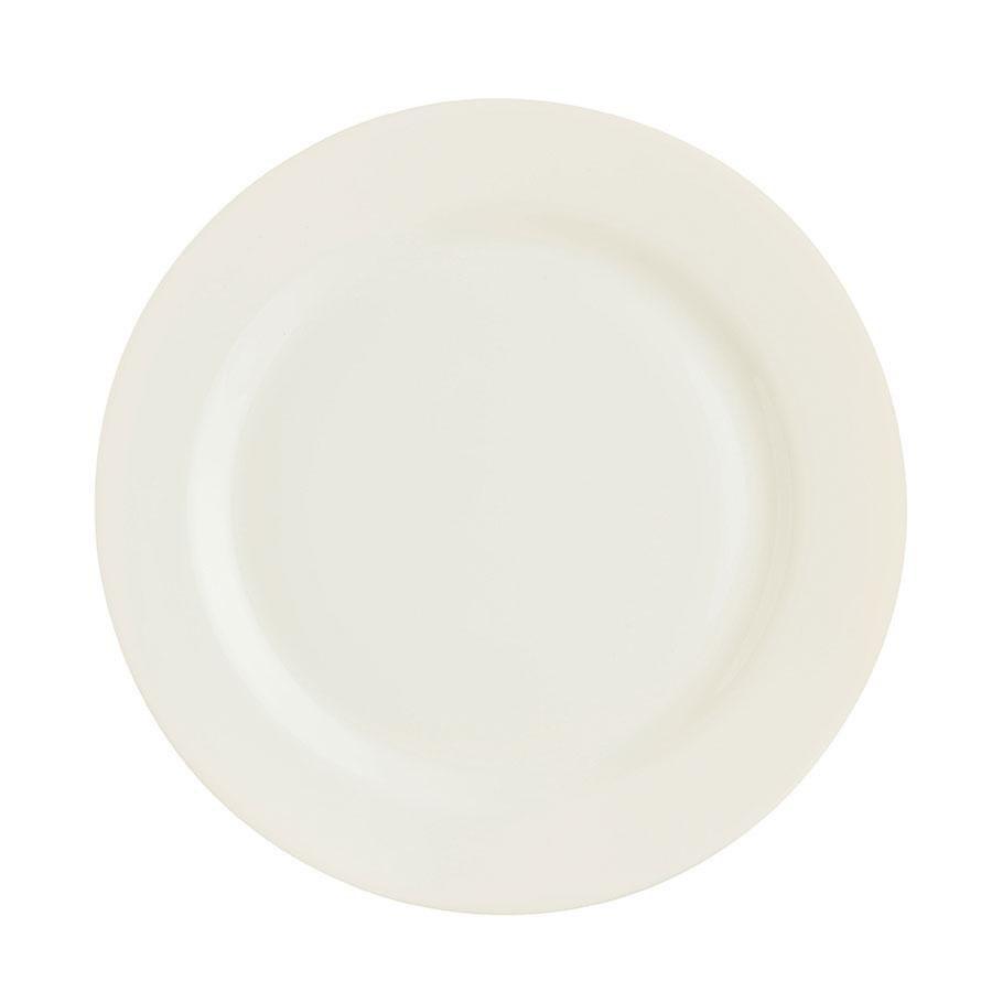 Arcoroc ZENIX Intensity Mělký talíř 25,5cm