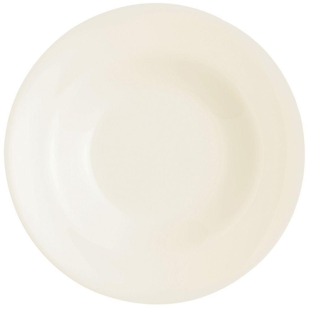 Arcoroc ZENIX Intensity Hluboký talíř 28,5cm