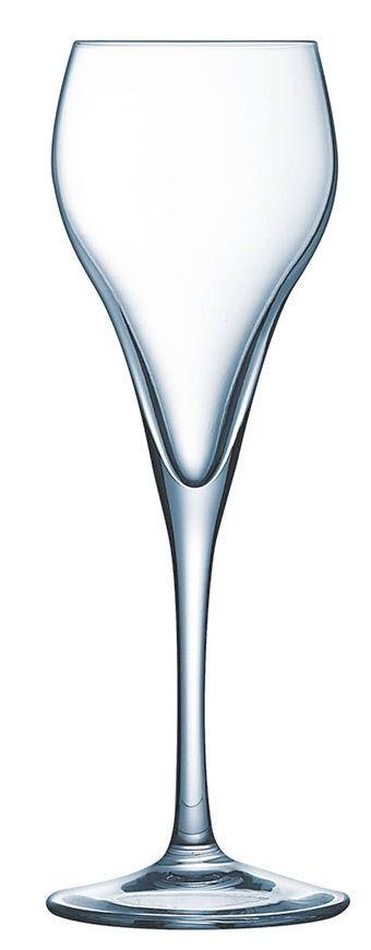 Arcoroc BRIO Sklenice na šampaňské 9,5cl