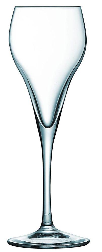 Arcoroc BRIO Sklenice na šampaňské 16cl