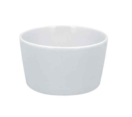 RAK, Šálek na polévku 300 ml, ACCESS