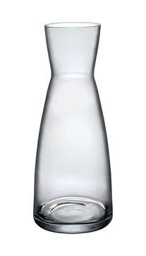 Bormioli, Karafa na vodu 0,5l, Ypsilon