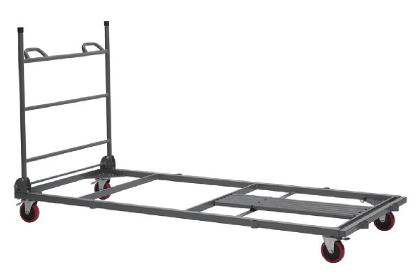 Maxchief Vozík pro stoly XL