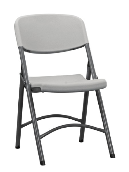 Maxchief Židle skládací Norman
