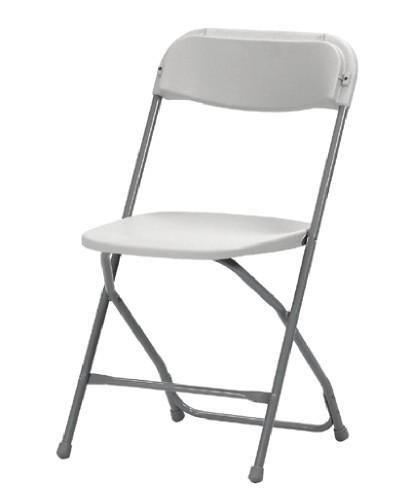 Maxchief Židle skládací Alex
