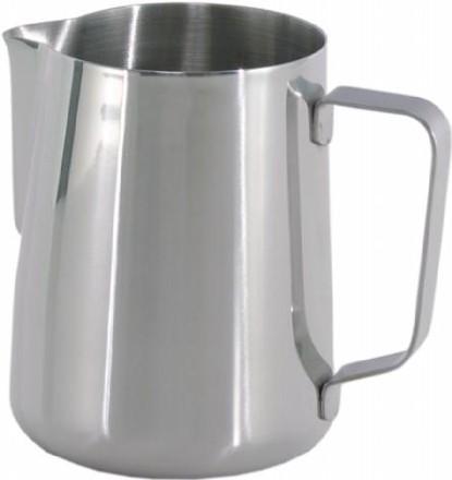 Tomgast, Konvice na zpěnění mléka 350ml