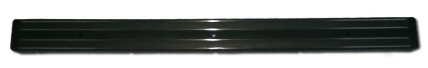 Magnetická lišta na nože 45 cm
