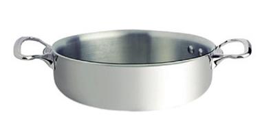 De buyer, Mini pánvička Affinity pr. 10 cm